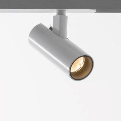 Vector Magnetic Track | Plafonniers | Artemide Architectural