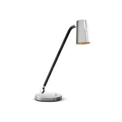 UP DESK XL | Table lights | Contardi Lighting
