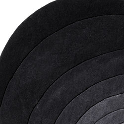 Luna Rug | Alfombras / Alfombras de diseño | Verpan