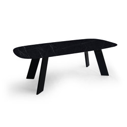 Alhambra 001 C | Dining tables | al2