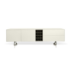 Vintme 015 A | Sideboards | al2