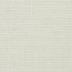 Spice - 0002 | Drapery fabrics | Kinnasand