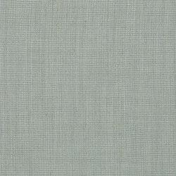 Spice - 0013 | Drapery fabrics | Kvadrat