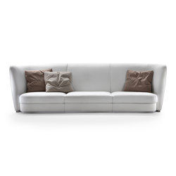 Altea | Sofas | Flexform Mood