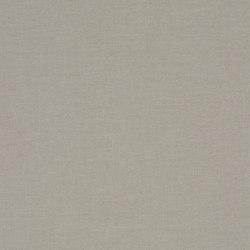 Mimo - 0024 | Tejidos decorativos | Kinnasand