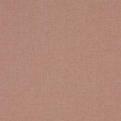 Mimo - 0010 | Drapery fabrics | Kinnasand