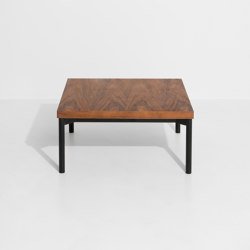 Grid | Coffee table | Coffee tables | Petite Friture