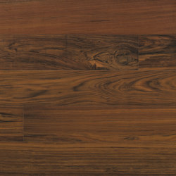 Tavole del Piave | Daniela Walnut | Wood flooring | Itlas