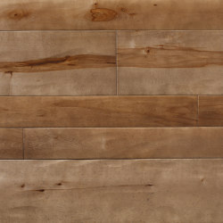 Assi del Cansiglio | Beech Antico | Wood flooring | Itlas