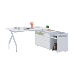 So | Desks | ERSA