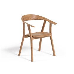 Rhomb Stuhl | Stühle | Prostoria