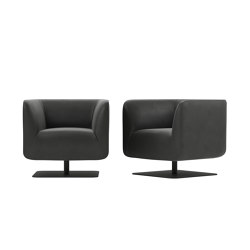 Club | Armchairs | ERSA