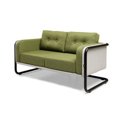 Mr. Snug | Sofas | Loook Industries