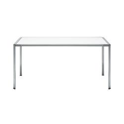 green table | 218 | Tables de repas | Alias