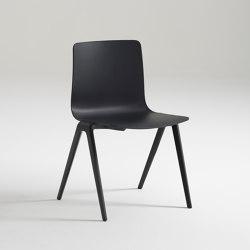A-Chair | Chairs | Davis Furniture