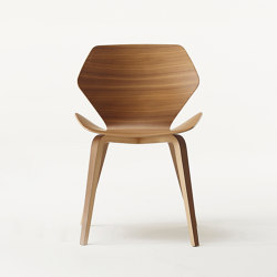 Gingko | Chairs | Davis Furniture