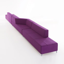 Kontour | Sofás | Davis Furniture