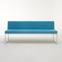 Modo   Bancos   Davis Furniture