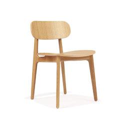 PLC | Chairs | Davis Furniture