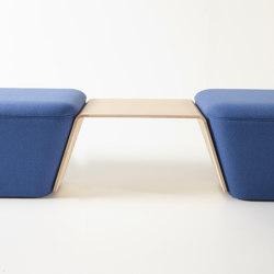 Q5 | Tavolini alti | Davis Furniture
