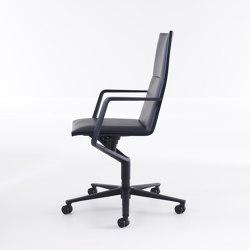 Sola | Stühle | Davis Furniture