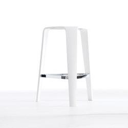Tre | Bar stools | Davis Furniture