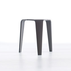 Tre | Stools | Davis Furniture