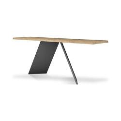 AX console | Console tables | Bonaldo
