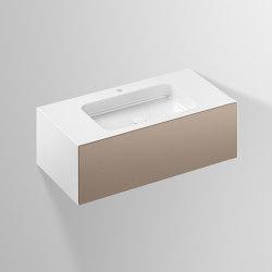 WP.Folio3   Wash basins   Alape