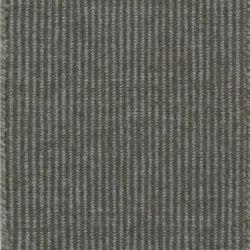 Stripe - 0L11 | Formatteppiche | Kvadrat