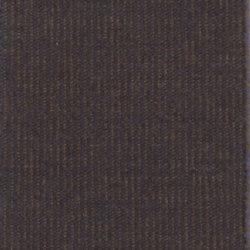 Stripe - 0L12 | Formatteppiche | Kvadrat