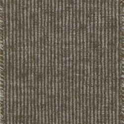 Stripe - 0L13 | Formatteppiche | Kvadrat