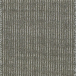 Stripe - 0L14 | Formatteppiche | Kvadrat