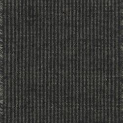 Stripe - 0L15 | Formatteppiche | Kvadrat