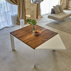 Tavolo Loto   Dining tables   LAGO