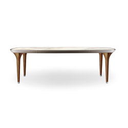 Ark 72 | Dining tables | Reflex