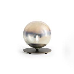 Bulles XL Abatjour | Table lights | Reflex