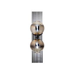 Bulles XL Applique | Wall lights | Reflex