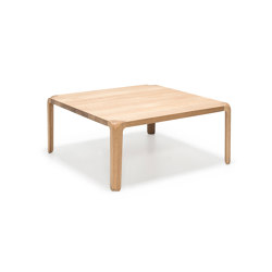Primum table basse | Tables basses | MS&WOOD