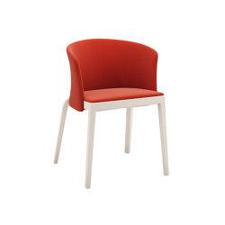 Bi full back | Chairs | Infiniti