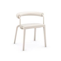 Bi | Sillas | Infiniti Design