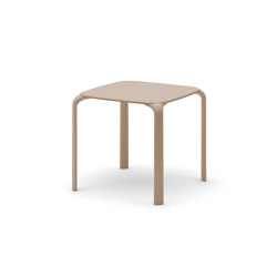 Drop Table | Tables collectivités | Infiniti