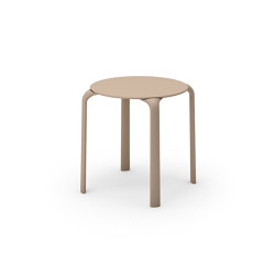 Drop Table | Tables collectivités | Infiniti Design
