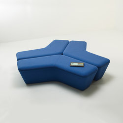 Q5 | Benches | Davis Furniture