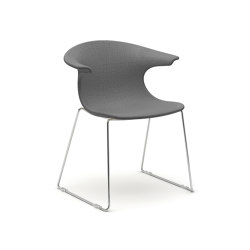 Loop | Stühle | Infiniti Design