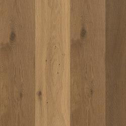 FLOORs Hardwood Oak Seta | Wood flooring | Admonter Holzindustrie AG