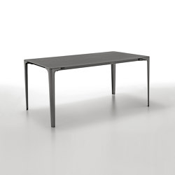 Mat Table | Tables de repas | Infiniti Design