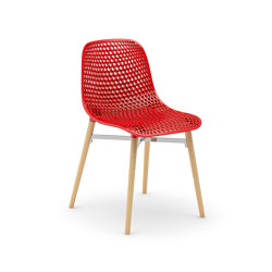 Next Chair | Sillas | Infiniti Design
