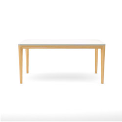 Porta Venezia Table | Dining tables | Infiniti Design
