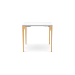 Porta Venezia Table | Dining tables | Infiniti